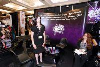 2011夏季美国洛杉矶成人展ANME参展企业图片16