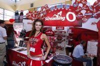 2011夏季美国洛杉矶成人展ANME参展企业图片1