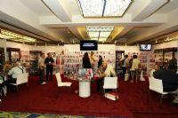 2011夏季美国洛杉矶成人展ANME参展企业图片5