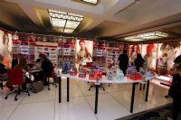 2011夏季美国洛杉矶成人展ANME参展企业图片10