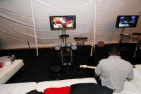 2011夏季美国洛杉矶成人展ANME欢迎晚宴图片15