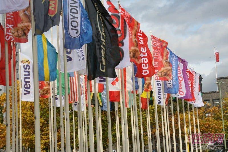 2008德国柏林成人展引领情趣用品潮流图片18