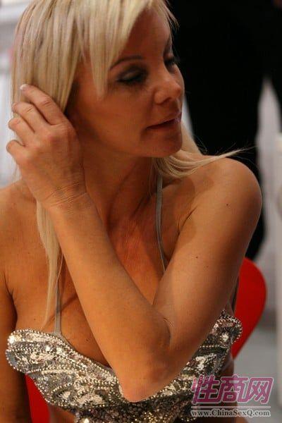 2008德国柏林成人展引领情趣用品潮流图片20