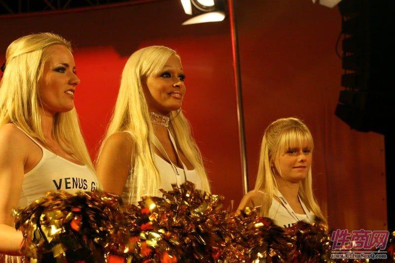 2008德国柏林成人展引领情趣用品潮流图片32