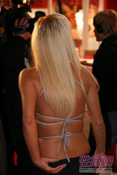 2008德国柏林成人展引领情趣用品潮流图片60