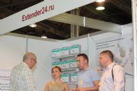 2013俄罗斯成人展EroExpo展会现场集锦图片11