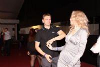2012秋季俄罗斯成人展EroExpo展商趁兴起舞图片12