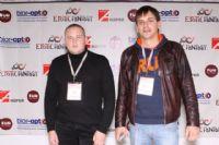 2012秋季俄罗斯成人展EroExpo行业论坛图片9
