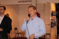 2012秋季俄罗斯成人展EroExpo行业论坛图片3