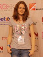 2012春季俄罗斯成人展EroExpo颁奖典礼图片4