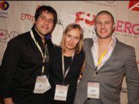 2012春季俄罗斯成人展EroExpo颁奖典礼图片10