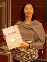 2012春季俄罗斯成人展EroExpo颁奖典礼图片9