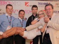 2012春季俄罗斯成人展EroExpo颁奖典礼图片14
