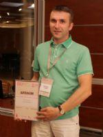2012春季俄罗斯成人展EroExpo颁奖典礼图片15