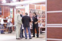 2012春季俄罗斯成人展EroExpo参展企业图片4
