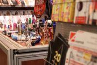 2012春季俄罗斯成人展EroExpo参展企业图片11