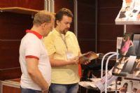 2012春季俄罗斯成人展EroExpo参展企业图片8