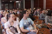 2012春季俄罗斯成人展EroExpo行业论坛图片12