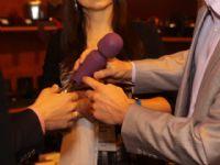 2012春季俄罗斯成人展EroExpo参展产品图片4