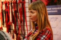2014俄罗斯成人展EroExpo频现新品开眼界图片8