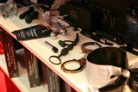 2014俄罗斯成人展EroExpo频现新品开眼界图片10