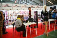2014俄罗斯成人展EroExpo参展企业(1)图片15