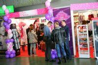 2014俄罗斯成人展EroExpo参展企业(2)图片15