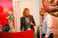 2014俄罗斯成人展EroExpo举办行业论坛图片5