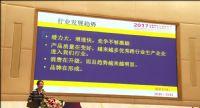 成人情趣用品行业天猫大数据分享-2017上海成人展产业高峰论坛图片2