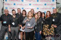 2017年夏季洛杉矶国际成人展--颁奖典礼图片10