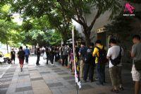 2016台湾成人博览TAE现场报道(第二天)图片3