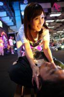 2016台湾成人博览TAE现场报道(第三天)图片1