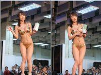 2016台湾成人博览TAE现场报道精彩集锦图片3