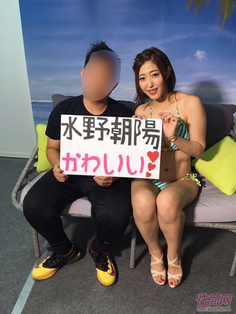 2016台湾成人博览TAE现场报道精彩集锦图片90