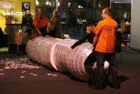 2010拉脱维亚成人展Erots现场精彩集锦图片9
