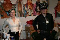 2009拉脱维亚成人展Erots精彩集锦图片10
