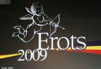 2009拉脱维亚成人展Erots精彩集锦图片14