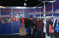 2004第6届拉脱维亚成人展Erots精彩集锦图片4