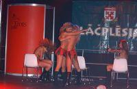 2004第6届拉脱维亚成人展Erots精彩集锦图片2