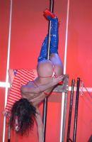 2004第6届拉脱维亚成人展Erots精彩集锦图片9