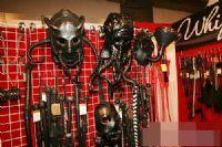 2007第9届拉脱维亚成人展Erots现场报道图片3