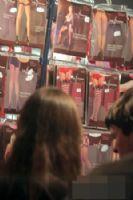 2007第9届拉脱维亚成人展Erots现场报道图片6