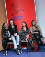 2007第9届拉脱维亚成人展Erots现场报道图片4