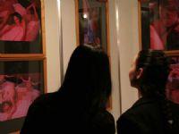 2007第9届拉脱维亚成人展Erots现场报道图片15