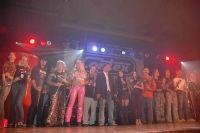 2006第8届拉脱维亚成人展Erots现场报道图片11