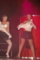 2005第7届拉脱维亚成人展Erots现场报道图片10