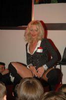 2005第7届拉脱维亚成人展Erots现场报道图片8