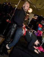 2008加拿大成人展Taboo温哥华站现场报道图片2