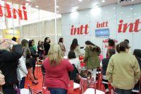 2016巴西成人展IntimiExpo专注B2B受热捧图片2