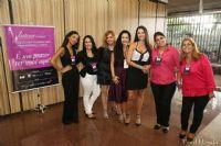 2015巴西成人展IntimiExpo行业论坛沙龙图片1